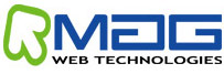 Mag Web Technologies - Web Solutions Provider